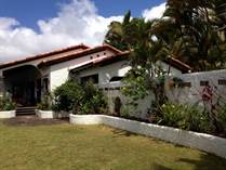 Homes for Sale in Arenal, Guanacaste $279,000