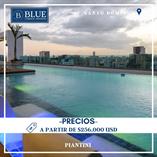 Homes for Sale in Santo Domingo, Santo Domingo $372,750