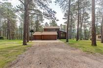Homes Sold in Pine Cliff, Rapid City, South Dakota $465,000