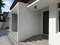 Homes for Sale in Bf Homes Paranaque, Paranaque City, Metro Manila ₱24,000,000