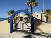 Homes Sold in Rancho Leonero, Los Barriles, Baja California Sur $840,000
