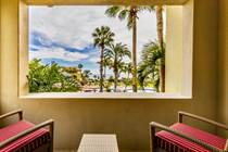 Condos for Sale in Cabo Real, Baja California Sur $380,000