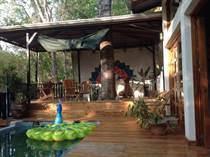 Homes for Sale in Santa Teresa, Puntarenas $280,000