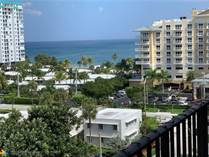 Homes for Rent/Lease in Pompano Beach, Florida $1,590 monthly