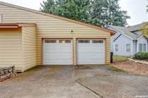 Homes for Sale in Oregon, Salem, Oregon $379,900
