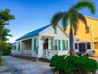Homes for Sale in South Ambergris Caye, Ambergris Caye, Belize $399,000