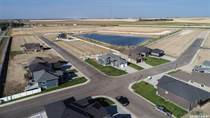 Lots and Land for Sale in Dundurn, Saskatchewan $105,900