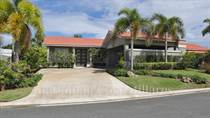 Homes for Rent/Lease in Sabanera de Dorado, Dorado, Puerto Rico $6,500 monthly