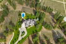 Homes for Sale in Crawford Estates, Kelowna, British Columbia $3,800,000