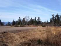 Lots and Land for Sale in Victoria Harbour, Nova Scotia $79,900