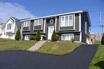 Homes for Sale in Elizabeth Park, Paradise, Newfoundland and Labrador $299,900