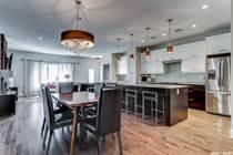 Homes for Sale in Saskatoon, Saskatchewan $537,500