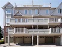 Homes for Sale in Dundas/Mavis, Mississauga, Ontario $749,000