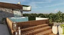 Condos for Sale in Tulum, Quintana Roo $317,474