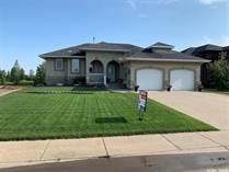 Homes for Sale in Humboldt, Saskatchewan $499,900