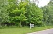 Lots and Land for Sale in Grosse Ile, Michigan $85,000
