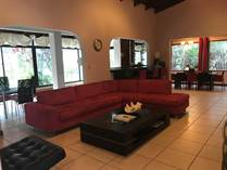 Homes for Rent/Lease in Escazu (canton), Escazu, San José $1,300 monthly