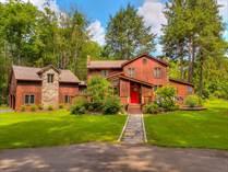 Homes for Sale in Pocono Township, Bartonsville, Pennsylvania $849,000