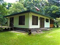 Homes for Sale in Savegre , Quepos, Puntarenas $250,000