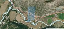 Lots and Land for Sale in Sunshine Valley Road, Merritt, British Columbia $695,000