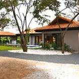 Homes for Sale in Las Golondrinas , Hacienda Pinilla, Guanacaste $659,000