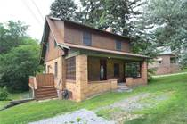 Homes Sold in Rochester, Pennsylvania $127,900