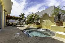 Homes for Rent/Lease in Cabo Bello, Cabo San Lucas, Baja California Sur $4,000 monthly