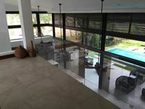Homes for Sale in Playa Conchal, Guanacaste $1,225,000