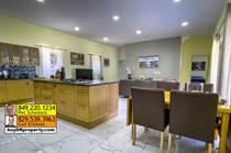 Homes for Sale in Playa Chiquita , Sosua, Puerto Plata $290,000