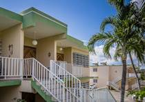 Homes for Rent/Lease in Hatillo, Puerto Rico $475 monthly