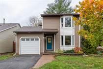 Homes Sold in Glen Cairn, Kanata, Ontario $450,000