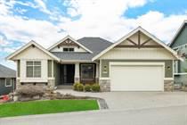 Homes for Sale in Wilden, Kelowna, British Columbia $1,434,800