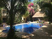 Condos for Sale in Playacar Fase 2, Playa del Carmen, Quintana Roo $155,000