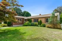 Homes for Sale in Leominster, Massachusetts $410,000