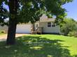 Homes for Rent/Lease in Spring Meadows, Branson, Missouri $1,595 monthly