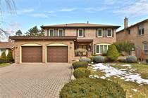 Homes for Sale in Hamilton, Ontario $1,200,000