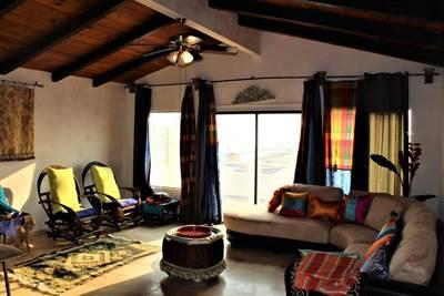 Farollon, Suite 975, Tijuana, Baja California