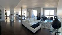 Homes for Sale in Ville-Marie, Quebec $1,680,000