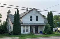 Multifamily Dwellings Sold in Victoria Harbour, Ontario $449,900