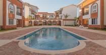 Condos for Sale in Los Corales, Bavaro, La Altagracia $169,000