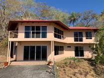 Homes for Sale in Los Angeles , Atenas, Alajuela $370,000