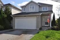 Homes for Sale in Halton Hills, Ontario $864,900