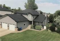 Homes for Sale in Alberta, Medicine Hat, Alberta $674,900