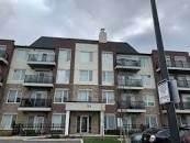 Condos for Sale in Brampton, Ontario $489,000