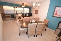 Condos for Sale in Sonoran Spa, Puerto Penasco/Rocky Point, Sonora $269,000