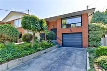 Homes for Sale in Etobicoke, Toronto, Ontario $999,998