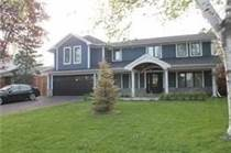 Homes for Rent/Lease in Bronte/Lakeshore, Oakville, Ontario $6,900 monthly