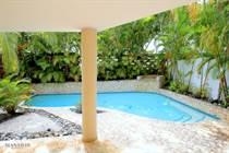 Homes for Sale in Paseo Las Vistas, San Juan, Puerto Rico $415,000