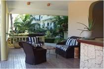 Homes for Sale in Sosua Hills , Sosua, Puerto Plata $58,000