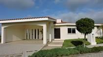 Homes for Sale in Mision Coronado, Ensenada, Baja California $346,148